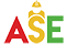 Ase Consulting